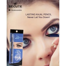 Be cute Kajal Pencil Water Proof Lasting Stay Up To 12H