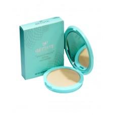 Be Cute Hello Flawless Oil Free Face Powder 03 medium Beige