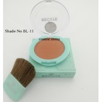 Be Cute Single Color Blush on 11