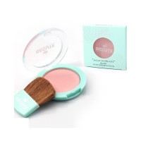 Be Cute Single Color Blush on 07