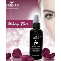 Be Cute Makeup Fixer 60ml