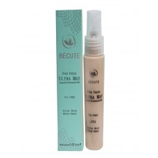 Be Cute Hello Flawless foundation 04