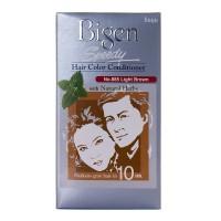 Bigen Speedy Hair Color Conditioner Light Brown 885
