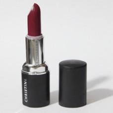 Christine Princess Matte Lipstick  111 majentda