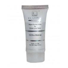 Clazona Makeup Shimmer Tube 01