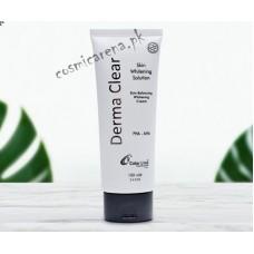 Derma Clear Skin Balancing Skin Whitening Cream 100 ml