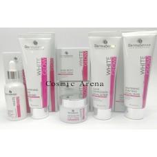 DermaSense Whitening Skin Care Pack
