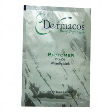 Dermacos Phytomer Whitening Mask 30gm