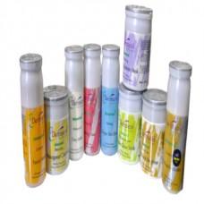 Dermacos Complete Skin Polish Set 9 Pieces 200ML