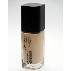 Glamorous Face Long Lasting HD Foundation 03