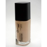 Glamorous Face Long Lasting HD Foundation 05