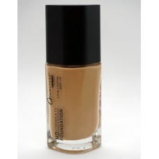 Glamorous Face Long Lasting HD Foundation Gf07