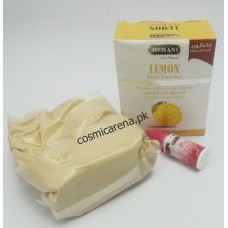 Hemani Lemon Peel Powder 200gm