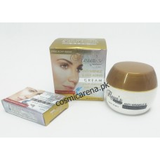 Hemani Fluer's Anti Wrinkle & Anti Aging Cream 50ml