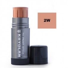 kryolan Tv Paint Stick Original 2W
