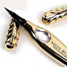 Miss Rose Marker Liner Golden Packing