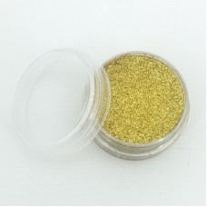 The Colors Of She Pressed Eye Shadow Makeup Glitter Shade no 101