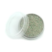 The Colors Of She Pressed Eye Shadow Makeup Glitter Shade no 102