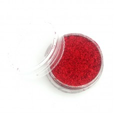 The Colors Of She Pressed Eye Shadow Makeup Glitter Shade no 114