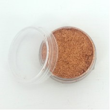 The Colors Of She Pressed Eye Shadow Makeup Glitter Shade no 117