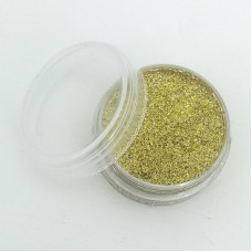 The Colors Of She Pressed Eye Shadow Makeup Glitter Shade no 119