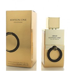 Edition One Women Perfume