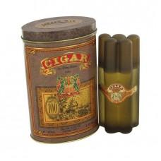 Cigar Perfume