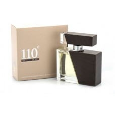 110 Degree Men Perfume