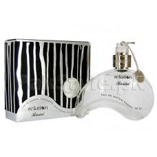 Relation Men Perfume