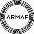 Armaf (1)