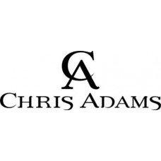 Chris Adam