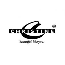 Christine Cosmetics