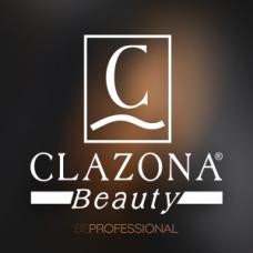 Clazona