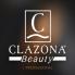 Clazona (2)