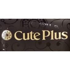 Cute Plus