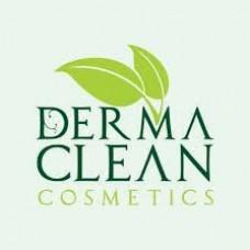 Derma Clean
