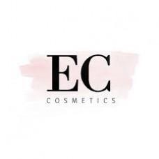 EC Cosmetics