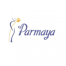 Parmaya Gold